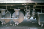 F40PH air filters